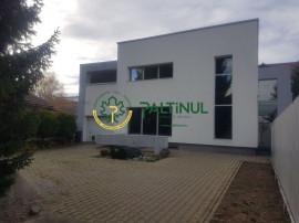 Imobil in zona Calea Dumbravii pretabil birouri