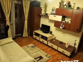 Apartament 2 camere Modern - Politehnica - Lujerului