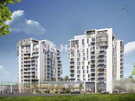 Apartament 2 camere - LUX - Herastrau
