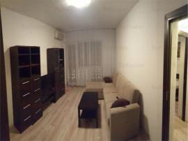 Apartament 2 camere Titulescu, Bucuresti