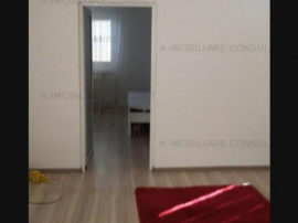 Colentina Fundeni casa 3 camere