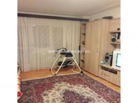Apartament 2 camere decomandat Bd Basarabia