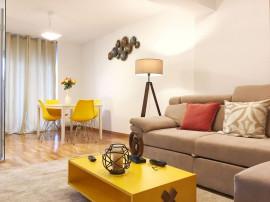 Apartament 2 camere, LUX, Banu Manta