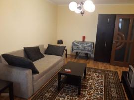 Apartament situat in zona CASA DE CULTURA