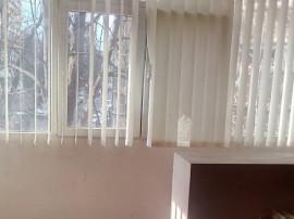 Apartament 2 camere Iancului, et 1/10, renovat