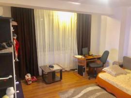 Apartament situat in zona COMPOZITORI – in COMPLEX REZI...