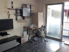 Foarte rentabil apartament 3 camere zona Bariera Bucov