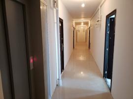 Apartament 2 camere Militari, Apusului
