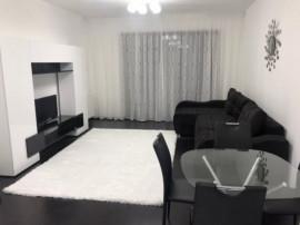 Apartament 2 camere Lux Racadau
