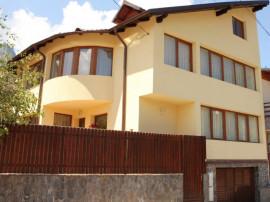 Casa in Busteni zona Poiana Tapului