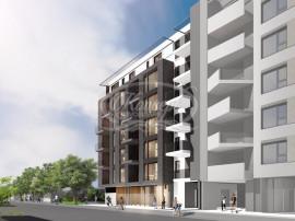 Apartament 2 camere in cartierul Gheorgheni
