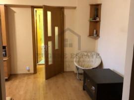 Apartament cu 3 camere zona Gorjului - 0% COMISION