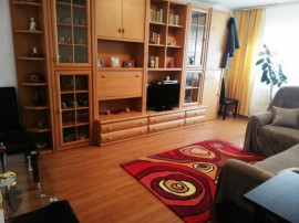 Apartament 2 camere decomandat in Ploiesti, zona Enachita Va