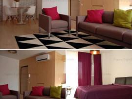 Apartament cu 3 camere in Baneasa, loc de parcare inclus