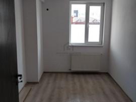 Apartament 3 camere + terasa Piata Resita