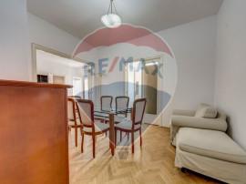 Apartament 67 mp,Piata Romana - Magheru