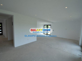 Casa 5 camere, de lux, constructie noua, in Paulestii Noi