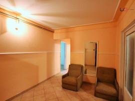 Apartament 3 camere 82mp, 3 BALCOANE, 2 BAI, zona Bicaz