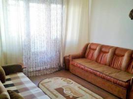 Apartament 2 camere semidecomandat, 44 mp zona Zimbru