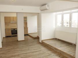 Apartament în Piata T. Cipariu