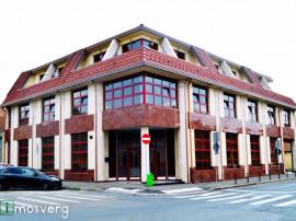 Clădire Birouri Ultra Central - Investiție zona Pta UNIRII