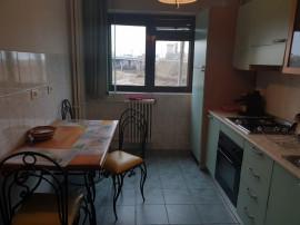 Apartament 3 camere zona Micalaca-100 - 16304