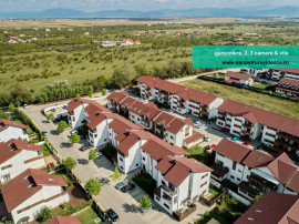 Coldwell Banker Alpin:Apartament Suprafata Generoasa