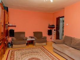 Cora /Bratianu - Apartament 4 camere confort 0 - Constanta