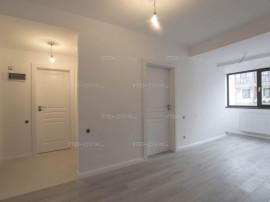Imobil finalizat, 2 camere, 47 mp, lift, MUTARE IMEDIATA,...