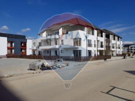 Pacea interioara | 3 Camere | 57mpu + Balcon