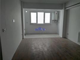 Apartament cu o Camera, Rond Pacurari, bloc nou, finisat