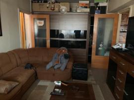 Apartament 2 camere, zona 13 Septembrei-Panduri