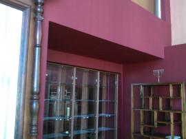 Apartament 5 Camere Unirii -Fantanii