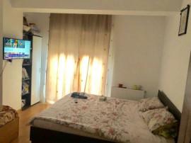 Apartament situat in zona KM 4-5 – DORALLY