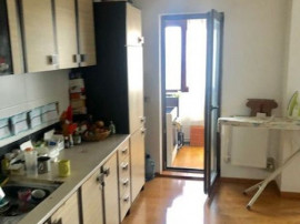 Apartament situat in zona KM 4-5 – DORALLY