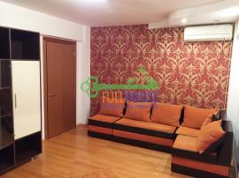 Apartament 2 camere, SD, Targu Cucu - UMF
