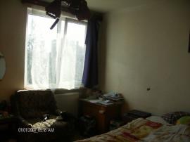 Apartament cu 3 camere, cf. 1 dec., etaj 4/4, str. Mimozelor