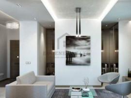 Apartament 2 camere Giroc