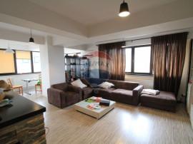 Apartament 3 camere, spatios, zona Baneasa – Ion Ionesc...