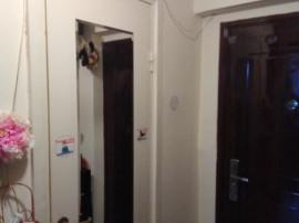 Apartament cu 2 camere in zona Aleea-Carpati