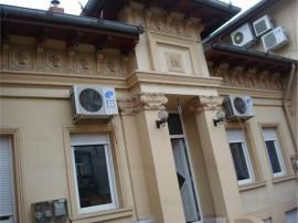 Casa Cismigiu, Bucuresti