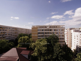 Apartament 3 camere Piata Iancului, la 2 minute de metrou...