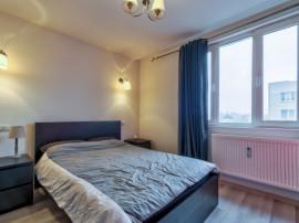 Apartament 2 camere complet mobilat si utilat Dr Taberei - s