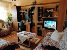 Apartament 3 camere etaj intermediar Lipovei