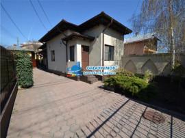 Casa 3 camere, moderna, in Ploiesti, zona centrala