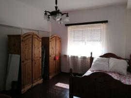 Apartament cu 2 camere, decomandat -Ultracentral