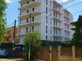 Apartament cu 2 camere in Mamaia Sat, 64mp la super pret!