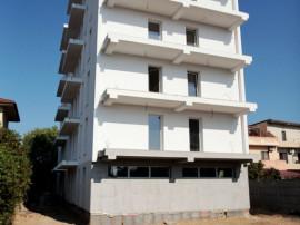 Apartament cu 2 camere in Mamaia Sat, 64mp la CHEIE