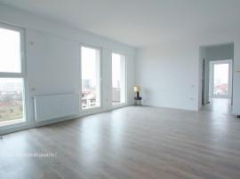 Apartament 2 camere in Mamaia Nord, la doar 700euro/mp
