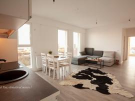 Apartament 2 camere in Mamaia Nord, la doar 735 Euro/mp
